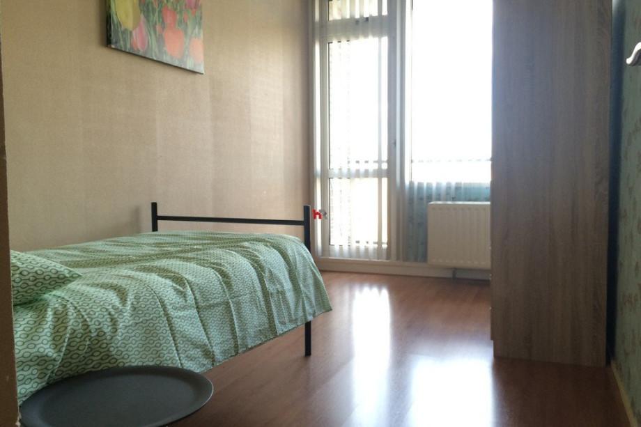Appartement te huur quadenoord rotterdam voor 1290 for Huurwoningen rotterdam ijsselmonde