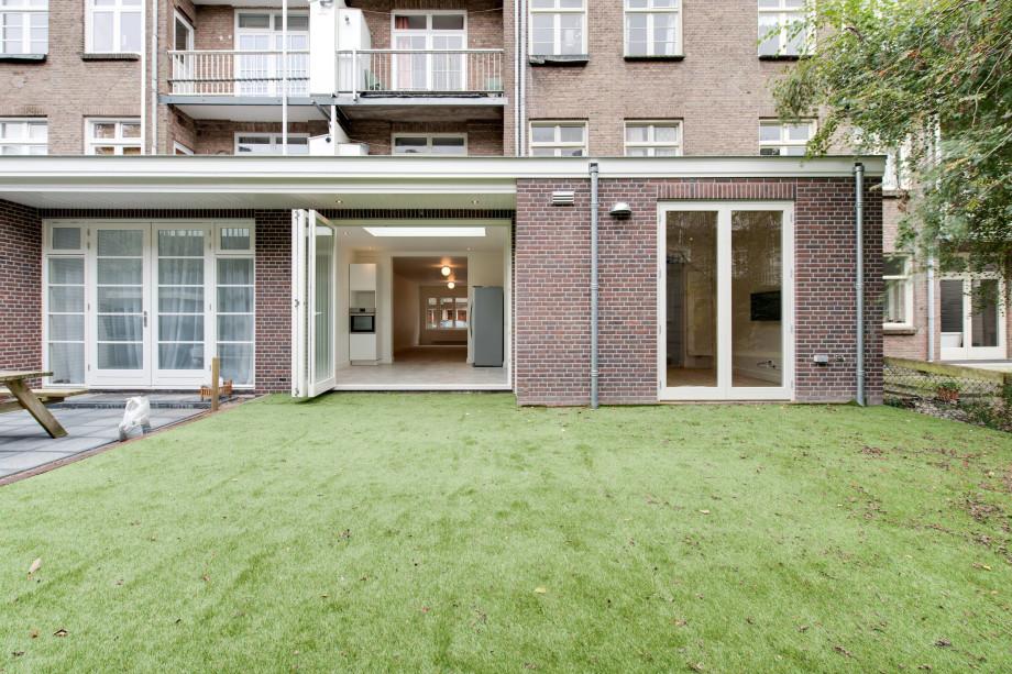 Pararius Huurwoningen Noord-Holland Amsterdam Stadsdeel Zuid ...