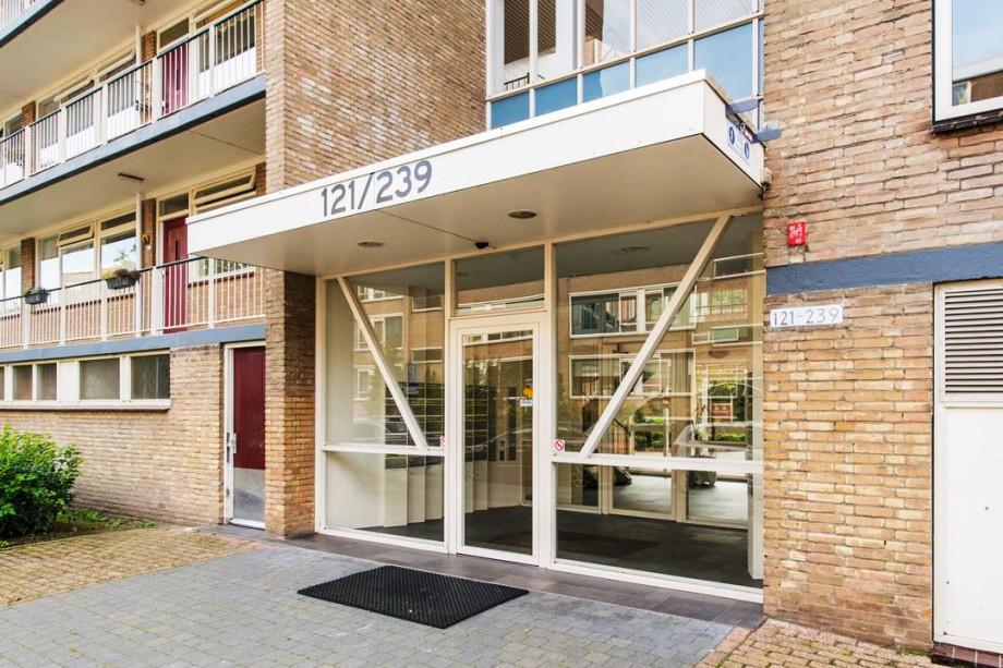Appartement te huur schalkeroord rotterdam voor 656 for Lombardijen interieur rotterdam