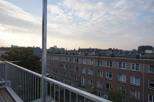 Appartement te huur schiedamseweg rotterdam voor 685 for Appartement te huur in rotterdam