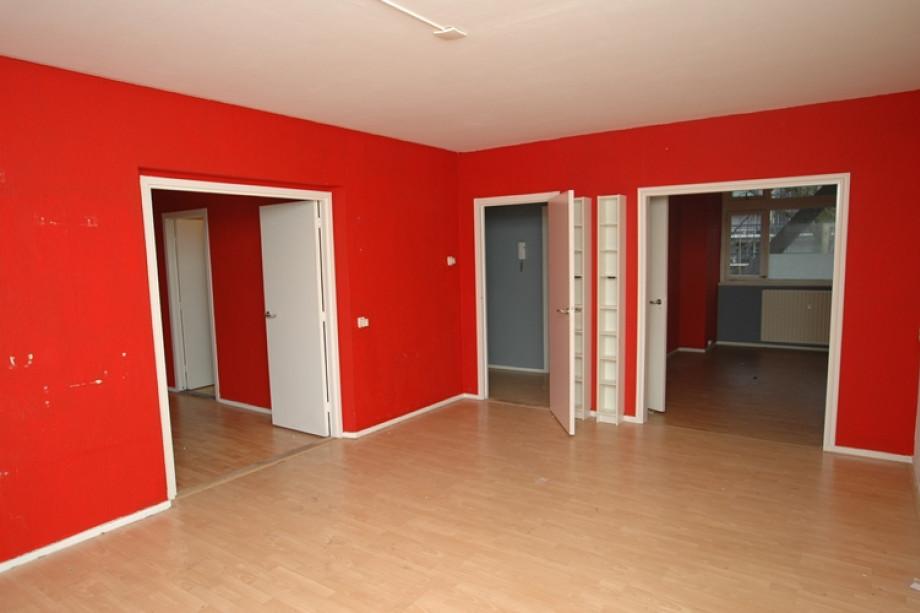 Appartement te huur gamerslagplein 22 arnhem voor 775 for Huis te huur in gelderland