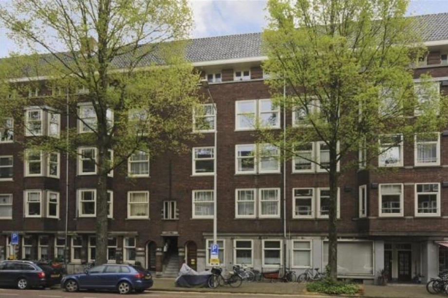 Location appartement amsterdam haarlemmermeerstraat prix 1750 - Immobilier amsterdam location ...