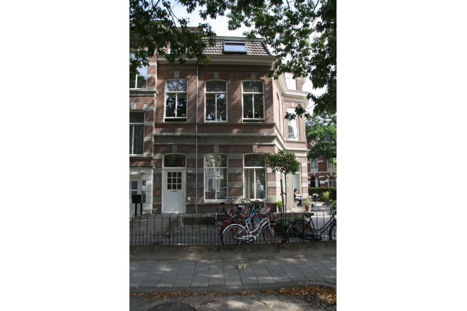 Appartement te huur mr franckenstraat nijmegen voor 950 for Te koop nijmegen oost