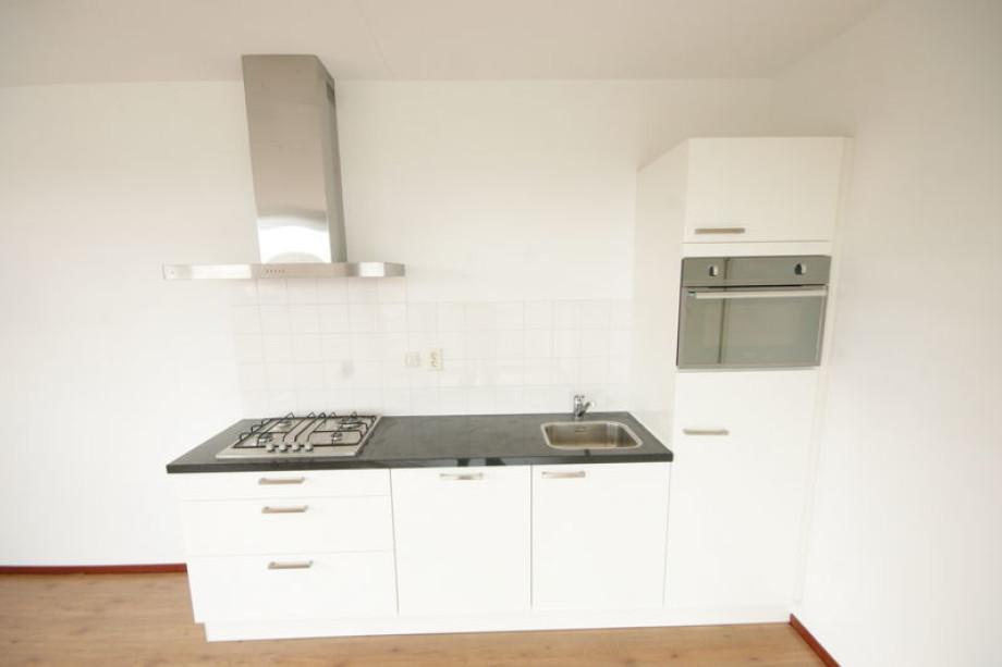 Appartement Te Huur Kastanjelaan Oosterhout Nb Voor 895