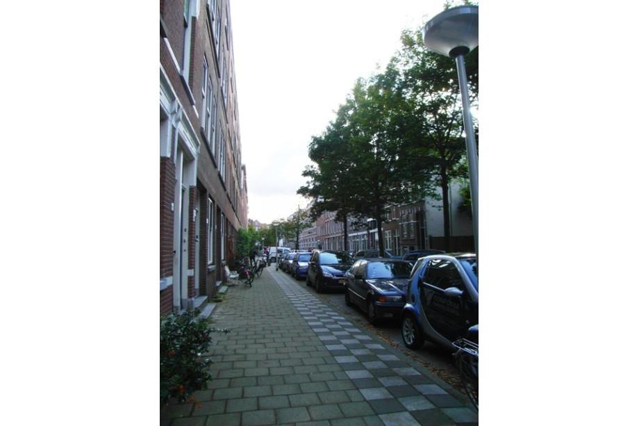 Appartement te huur lambertusstraat rotterdam voor 850 for Auto interieur reinigen rotterdam