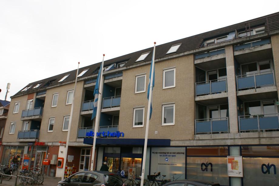 Pararius Huurwoningen Noord-Brabant Eindhoven Stadsdeel Stratum ...