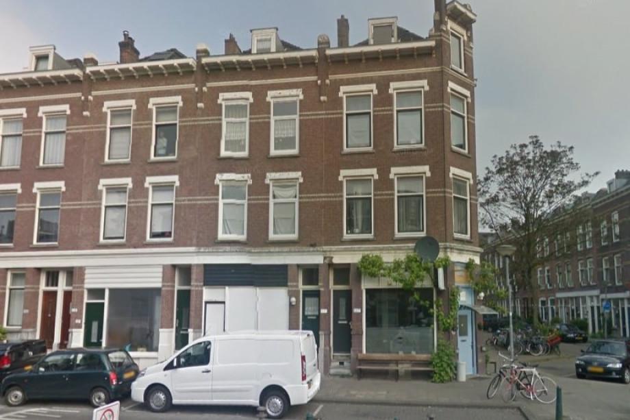 Kamer te huur hooidrift rotterdam voor 475 - Kamer te huur m ...
