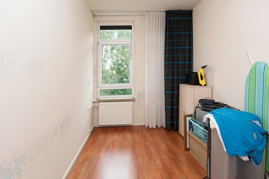 Appartement te huur schalkeroord rotterdam voor 900 for Huurwoningen rotterdam ijsselmonde