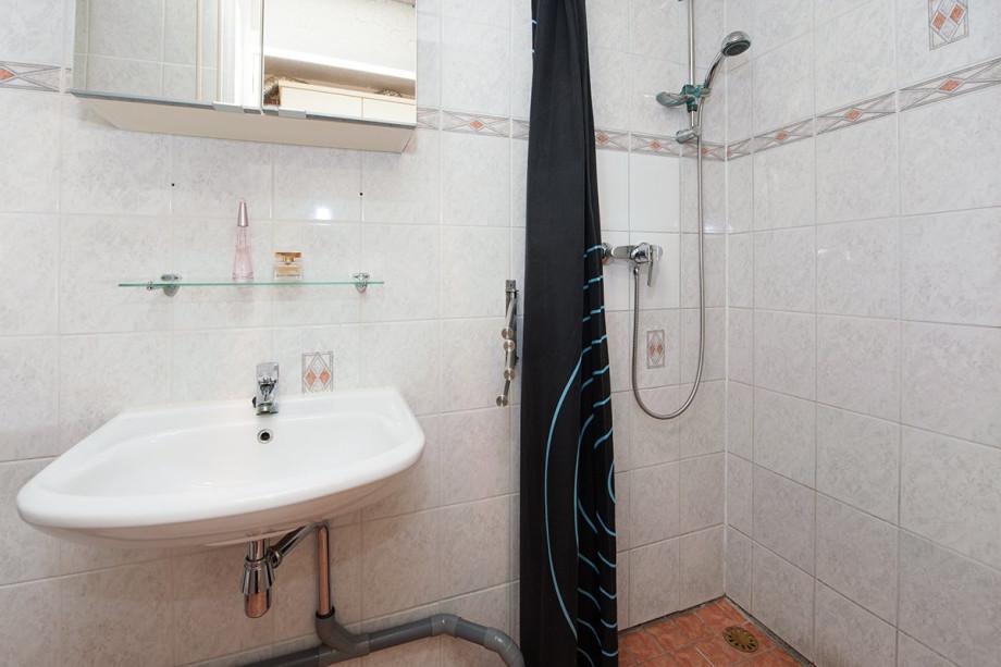 Appartement te huur schalkeroord rotterdam voor 900 for Lombardijen interieur rotterdam