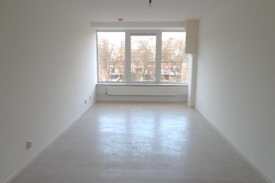 Kamer te huur rutenberchdreef utrecht voor 460 - Kamer te huur ...