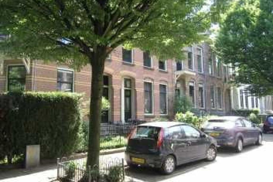Appartement te huur st antonielaan arnhem voor 745 for Huis te huur in gelderland
