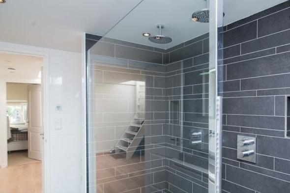 Appartement te huur oudedijk rotterdam voor 720 for Appartement te huur in rotterdam