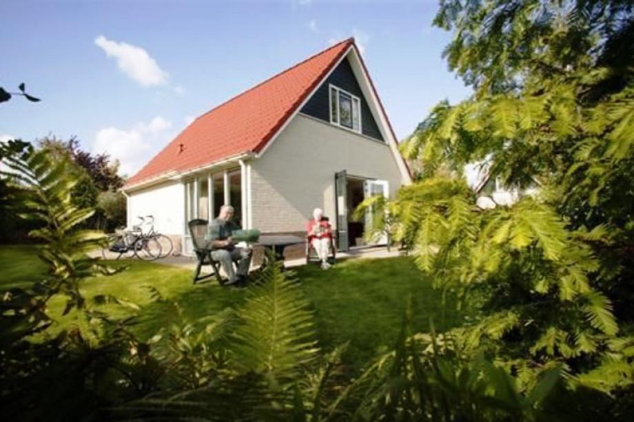 Appartement te huur cranenburgsestraat groesbeek voor 899 for Huis te huur in gelderland