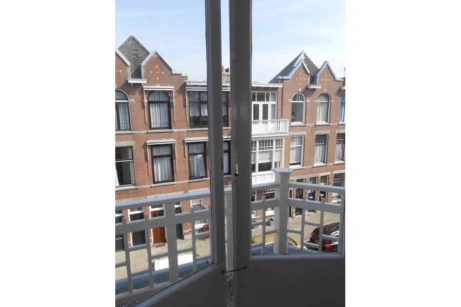 Pararius Huurwoningen Zuid-Holland Den Haag Geuzen- en Statenkwartier ...