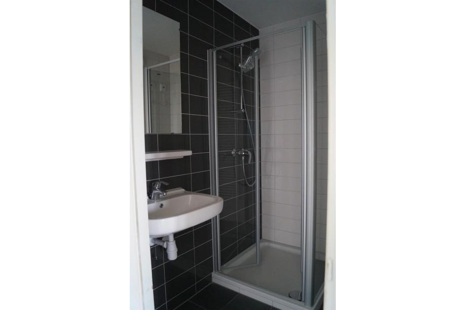 Appartement te huur dumasstraat rotterdam voor 717 for Lombardijen interieur