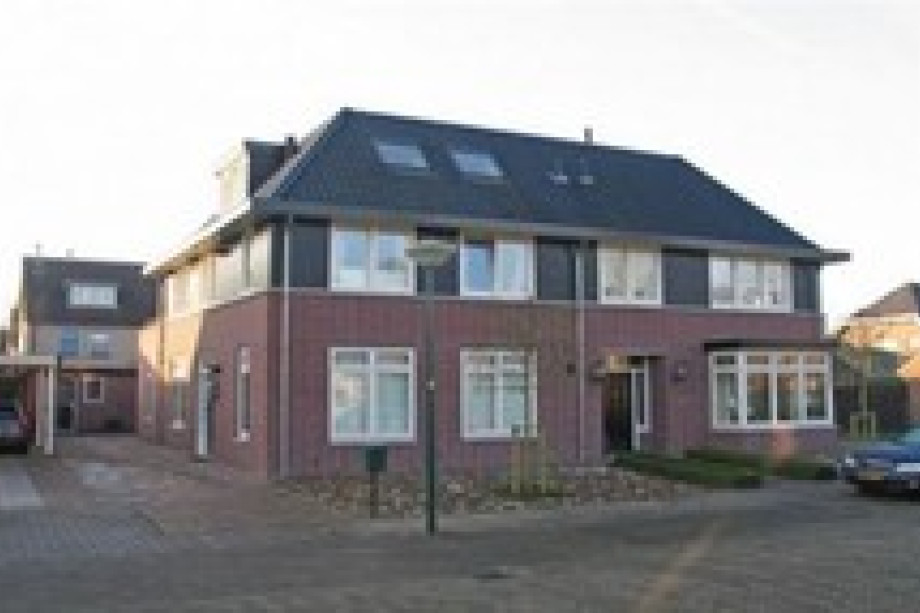 ... Huurwoningen Utrecht Woudenberg Woudenberg Huurwoning Prangelaar