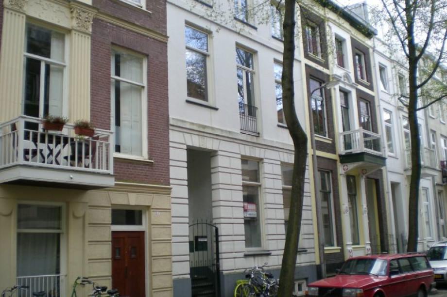 Kamer te huur hertogstraat arnhem voor 445 - Kamer te huur ...