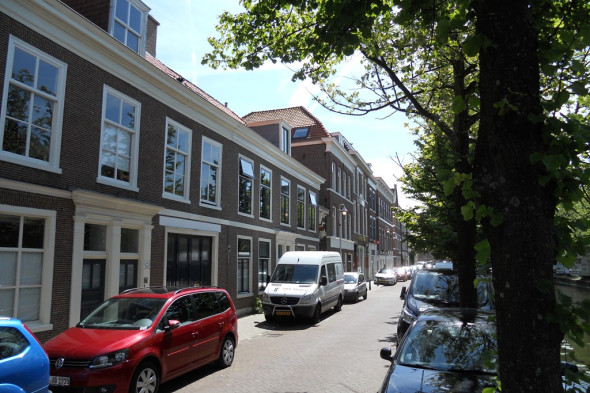 Appartement te huur boomsluiterskade den haag voor 1450 for Huis te koop den haag