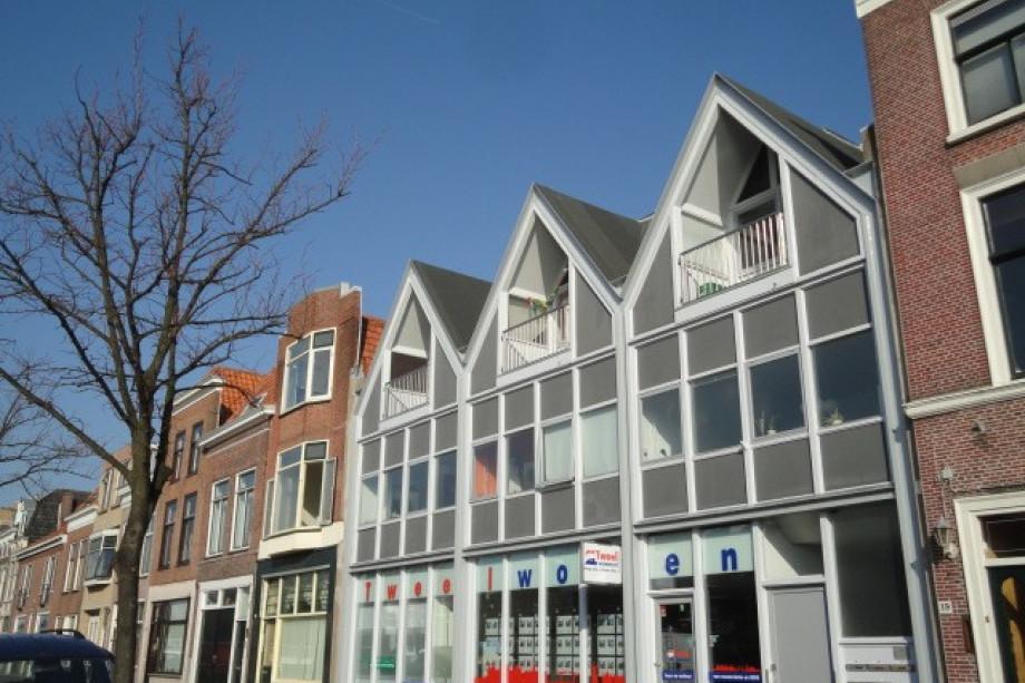 Kamer te huur oude herengracht 18 f leiden voor 585 - Kamer te huur m ...