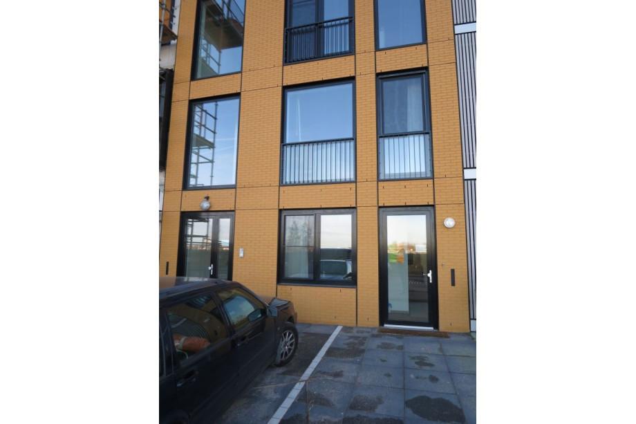 Appartement te huur kea boumanstraat amsterdam voor 1350 - Een appartement ontwikkelen ...