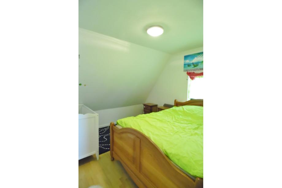 Appartement te huur lange brugstraat etten leur voor 705 - Een wasruimte voorzien ...