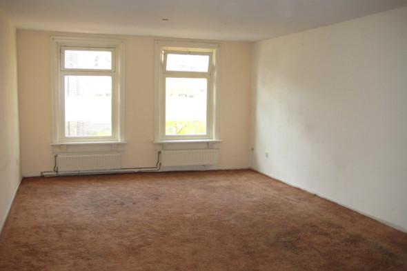 Appartement te huur nieuwstraat eindhoven voor 650 for Appartement te huur wommelgem