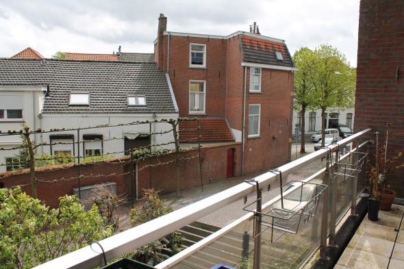 Image Result For Huis Te Huur Bergen Op Zoom