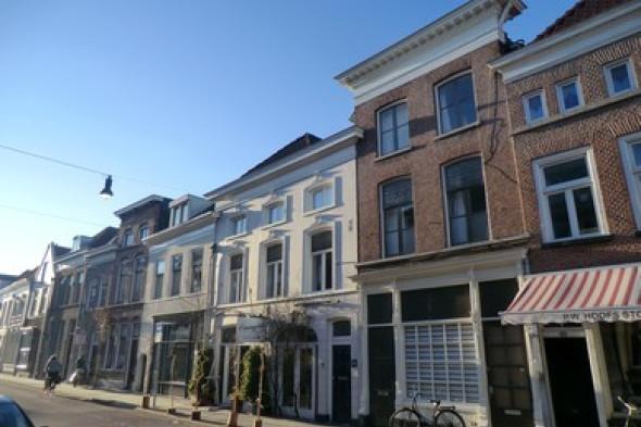 Kamer te huur vughterstraat den bosch voor 275 - Kamer te huur ...