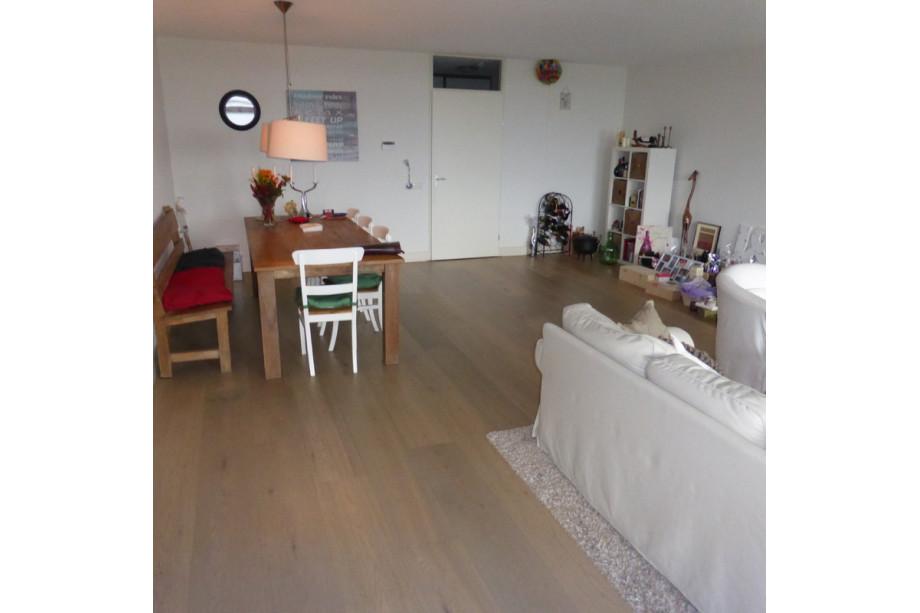 ... Huurwoningen Noord-Brabant Tilburg Zuid Appartement Ringbaan-Zuid