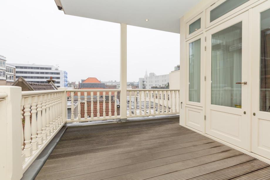 Apartment for rent hofweg den haag for 3 750 for Room for rent den haag