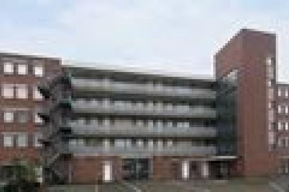 Appartement te huur grote berg eindhoven voor 1275 - Berg appartement ...