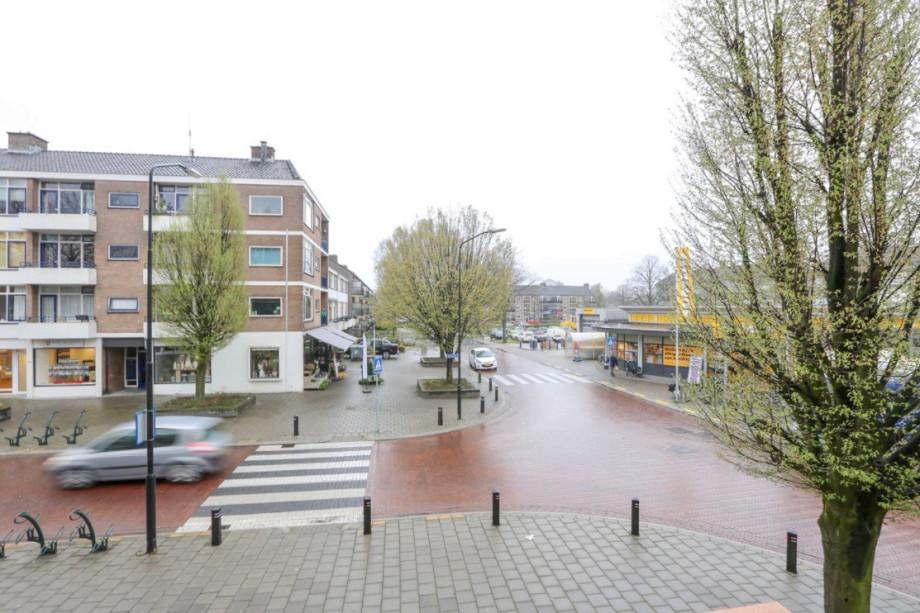 Appartement te huur hofveld apeldoorn voor 710 for Huis te huur in gelderland