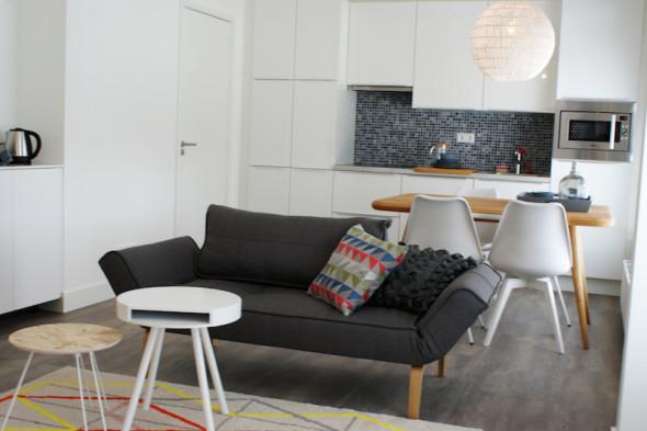 appartement te huur wilhelminaplein eindhoven voor 1 150 mnd