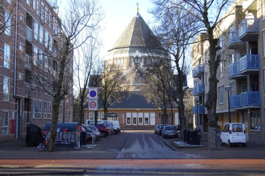 Appartement te huur molukkenstraat amsterdam voor 1550 for Molukkenstraat amsterdam