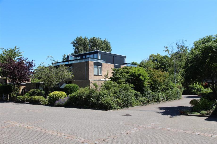 ... Huurwoningen Zuid-Holland Voorburg Essesteijn Huurwoning Distelweide
