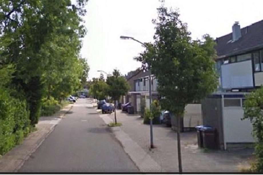 ... Flevoland Lelystad Gebied 11 Lelystad Noordoost Huurwoning Kreek
