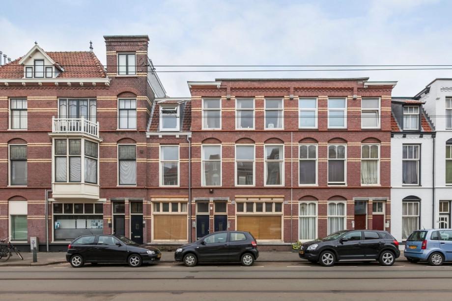 Apartment for rent edisonstraat den haag for 850 for Room for rent den haag