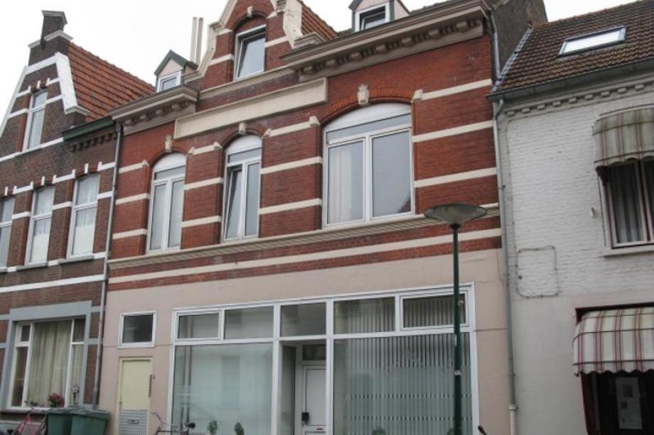 Kamer te huur herkenbosscherweg roermond voor 375 - Kamer te huur m ...