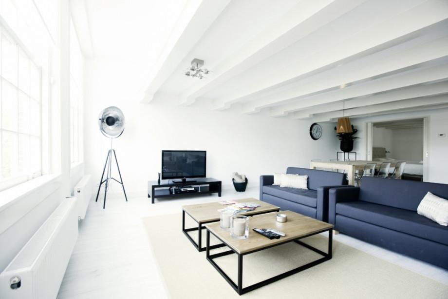 Location appartement amsterdam prinsengracht prix 1 650 - Appartement a louer amsterdam ...