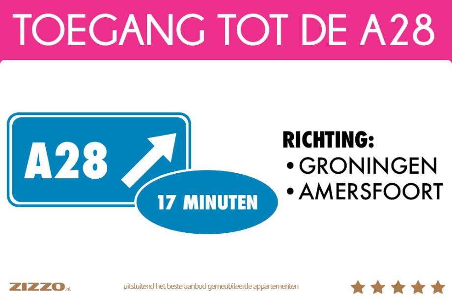 nieuwe massage seks in de buurt Kampen