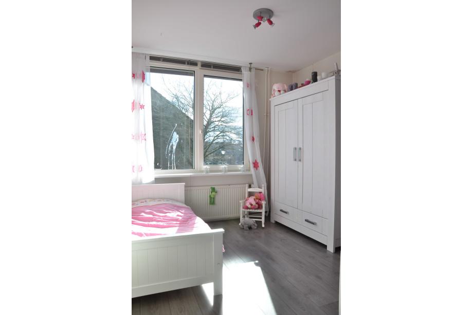 Houtsma keukens ontwerp huis en interieur meubilair inspiratie
