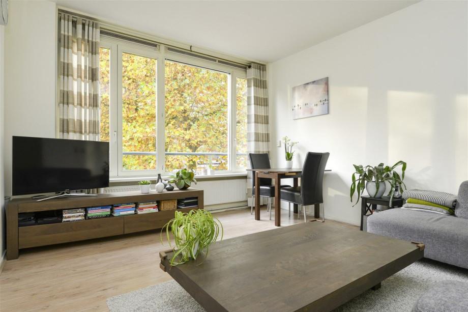 2 slaapkamer appartement amsterdam ~ lactate for ., Deco ideeën