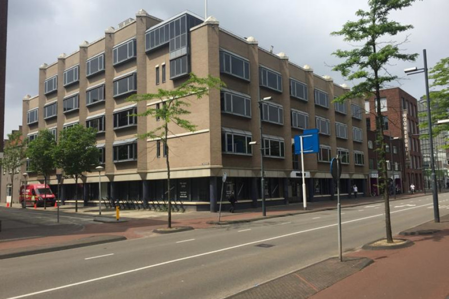Apartment for rent: Wal, Eindhoven for €75