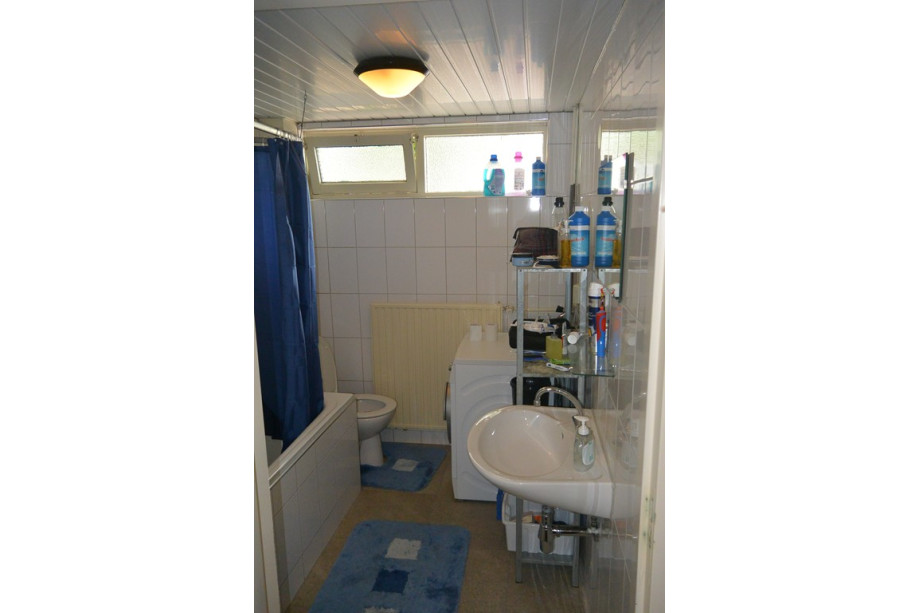 Kamer te huur zeelsterstraat eindhoven voor 465 - Kamer van water ...
