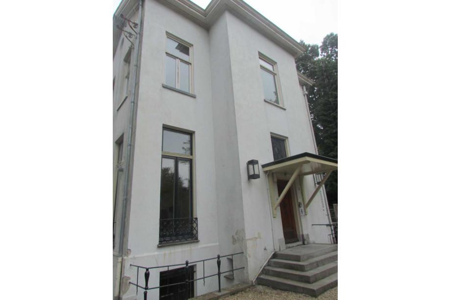 Appartement te huur tooropstraat arnhem voor 610 for Huis te huur in gelderland
