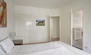 Appartement te huur gerrit van der veenstraat amsterdam voor 2750 - Redone slaapkamer ...
