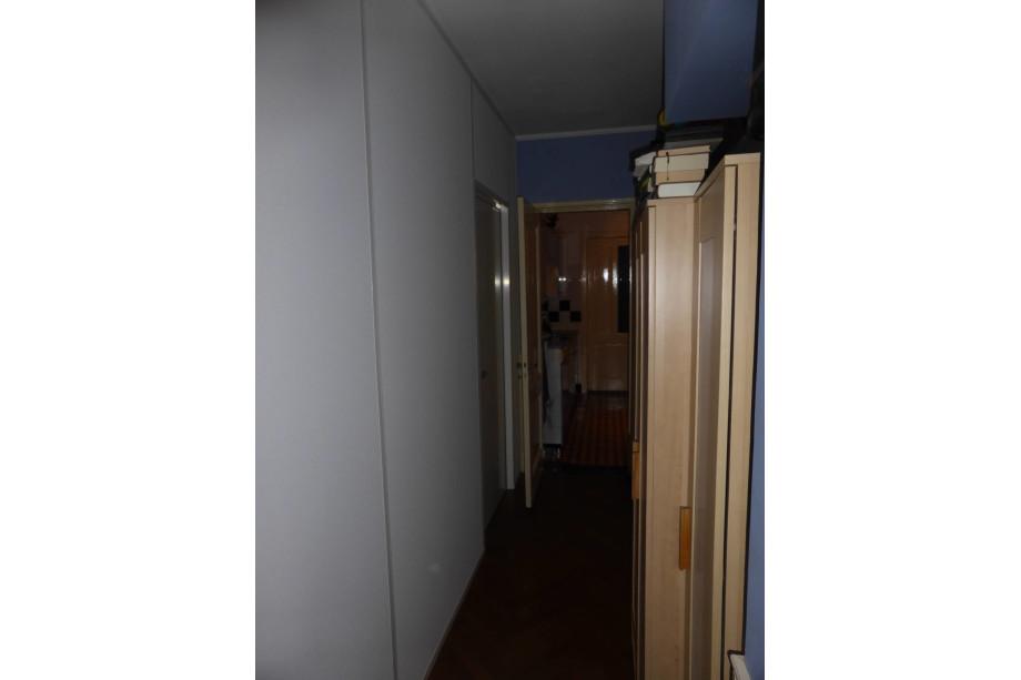 Pararius Huurwoningen Noord-Holland Hilversum Oost Appartement ...