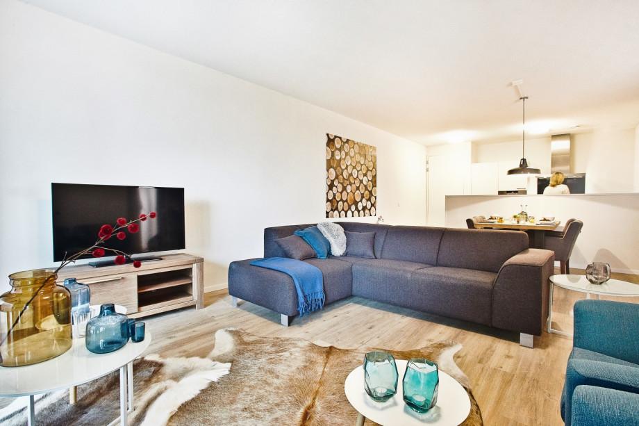 Appartement te huur verlengde nieuwstraat rotterdam voor for Huur huis rotterdam zuid