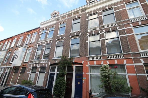 Appartement te huur beeklaan den haag voor 795 for Huis te koop den haag