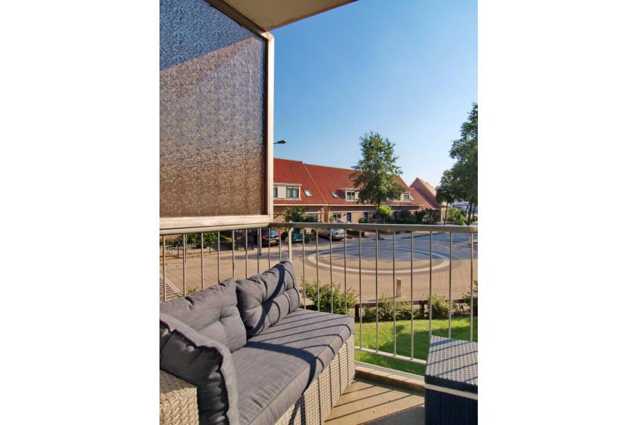 Appartement te huur johannes bosboomlaan ede voor 710 for Huis te huur in gelderland